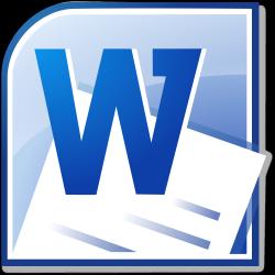 Microsoft Word Viewer - Средство просмотра документов Word
