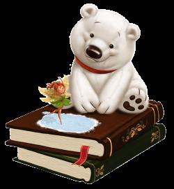 STDU Viewer. Бесплатная программа для чтения PDF, DJVU, FB2, TIFF файлов