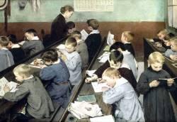 Профессия «Учитель». Высказывания мыслителей и педагогов о роли учителя