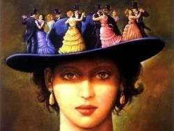 Итальянская опера
