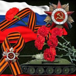 Найля Мухамеджанова. Песни и минусовые фонограммы к 23 февраля и 9 мая