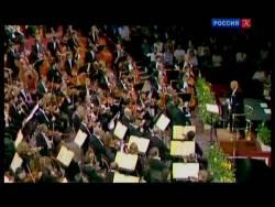 Абсолютный слух. Чикагский симфонический оркестр