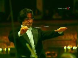 Абсолютный слух. Зачем оркестру дирижер?