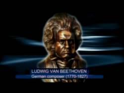 Encyclopedia Channel: Людвиг ван Бетховен