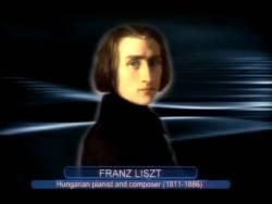 Encyclopedia Channel: Ференц Лист