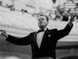 Гении и злодеи уходящей эпохи: Евгений Светланов