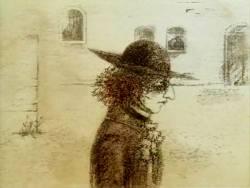 Сказки старого пианино: Антонио Вивальди
