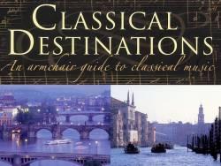 Великая музыка великих городов: Париж и Версаль - Камиль Сен-Санс, Жорж Бизе